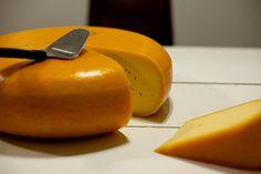 goudse kaas