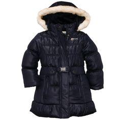 Kid Girl | Jackets & Outerwear | OshKosh B'Gosh