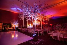 Decoración para boda orgánica-clásica / Classical organic wedding decoration #Boda #Wedding #Hacienda #Yucatán