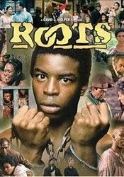 Roots An Alex Haley film about the story of his own family. It begins with Kunta Kinte, an century African captured and sold into slavery in America. Glory Glory is the true. Alex Haley, Jimmy Carter, Movies And Series, Movies And Tv Shows, Roots Tv, Image Film, Plus Tv, Star Trek, Vintage Movies
