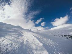 Narty za granicą: LAAX i Kronplatz Mount Everest, Mountains, Nature, Travel, Naturaleza, Viajes, Destinations, Traveling, Trips