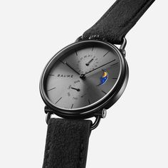 Discover Baume Watches : a unique experience to design your own custom watch. We create eco-friendly watches with minimalist design paired with quality. Communication Methods, French Signs, Tomorrow Will Be Better, Moon Phases, Make Time, Watches For Men, Top Mens Watches, Men Watches