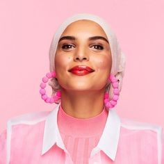 Benetint Rose Lip & Cheek Tint 6ml - Benefit Cosmetics | Sephora Benefit Benetint, Benefit Cosmetics, Lip Stain, Makeup Brands, Natural Looks, Smudging, Sephora, Beauty Hacks, Dancer