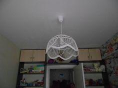 Новости Wicker Pendant Light, Home Appliances, Table, Home Decor, House Appliances, Decoration Home, Room Decor, Appliances, Tables