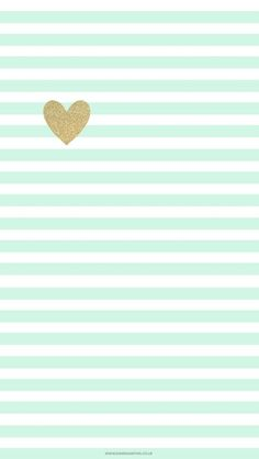 Stripes are so sophisticated add a gold accessory and it's to die for!