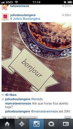 Inspiracao Food