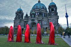 contemporary art design sculpture photography by Manfred Kielnhofer