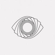 #OC16-724 A new geometric design every day