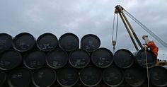 Apertura de mercados bajista. El dato de inventario de petróleo es muy alto lo que provoca la caída. A la espera de los Bancos centrales
