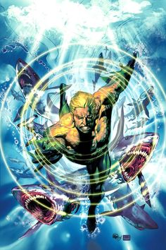 Aquaman_latest (600×900)