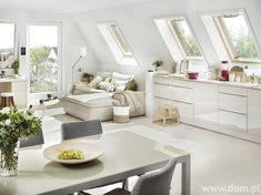 Loft, Outdoor Furniture Sets, Outdoor Decor, Alcove, Flooring, House, Inspiration, Home Decor, Interiors