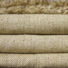 cotton/linen fabric