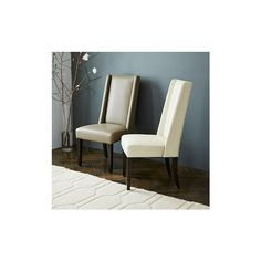 11 best dining chairs images dining chairs dining chair dining rh pinterest com