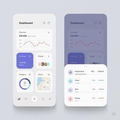 – Make Mobile Applications Ui Design Mobile, Dashboard Design, App Ui Design, User Interface Design, Dashboard Mobile, Mobile App Ui, Apps, Application Ui Design, Conception D'applications