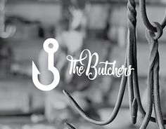 "Check out new work on my @Behance portfolio: ""The Butchers - Film Producer Company"" http://be.net/gallery/49961939/The-Butchers-Film-Producer-Company #branding #butcher #identity #businesscard #design #logo #thebutchers #hook #digital #film"