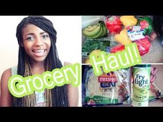 I went grocery shopping and thought i'd show you the healthy foods i got! Music produced by Oscar Oceguera ______________________________________________ L. Grocery Haul, Snack Recipes, Healthy Recipes, Fries, Calm, Food, Snack Mix Recipes, Appetizer Recipes, Essen