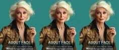 Have you ever heard of About Face - Supermodels Then and Now? It's an HBO documentary about ex models, revealing all their secrets. I LOVE anything that takes you behind the scenes and let's face it, a model's life always… read . Hbo Documentaries, Then And Now, Documentary, The Ordinary, Supermodels, Behind The Scenes, Bloom, Let It Be, My Love