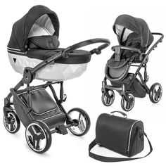 Säugling Baby Kinderwagen Moskitonetz Einkaufswagen Kinderwagen Sportwage GY 1X