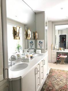 35 best bath time images in 2019 master bathrooms bathroom rh pinterest com