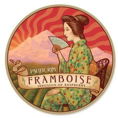Dessert Wine - NV Pacific Rim Framboise 375 mL ** Check this awesome product by going to the link at the image. Sauvignon Blanc, Cabernet Sauvignon, White Wine, Red Wine, Pacific Rim, Pinot Noir, Gourmet Recipes, Wines, Raspberry