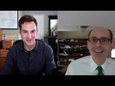 """Dr Michael Greger MD on """"How Not To Die"""" Preventing Our Leading Killers with Nutrition. - YouTube"""