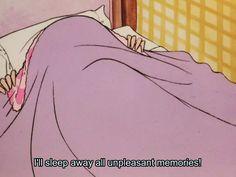 """17 Times """"Sailor Moon"""" Totally Got You Sailor Moons, Sailor Moon Quotes, Sailor Moon Tumblr, Sailor Moon Aesthetic, Aesthetic Anime, Broken Dreams, Heart Broken, Anime Gifs, Daphne Blake"""