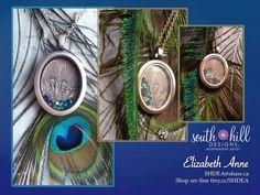 www.southhilldesigns.com/elizabethanne