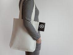 ® Tote Bag