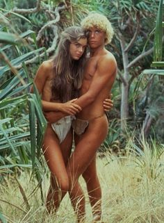 B S Blue Lagoon Home And Away Actors Randal Movies And Series Tv Series