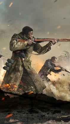 Call of Duty Vanguard Game Poster 4K Ultra HD Mobile Wallpaper. Call Of Duty, Mobile Wallpaper, Videogames, Movie Posters, Wallpapers, Movies, Art, Art Background, Films