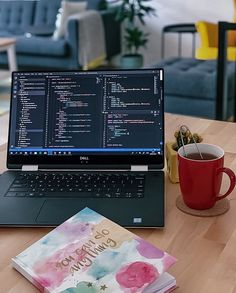 [New] The 10 Best Technologies Today (with Pictures) - Computer Desk Setup, Computer Coding, Computer Programming, Computer Engineering, Computer Science, School Motivation, Study Motivation, Study Organization, Study Space