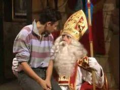 Dag Sinterklaas Afl. 9 Hoe zet ik mijn schoentje klaar?