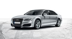 The Audi A8 Luxury Saloon is Available with A broad range of Powertrains https://www.enginefitters.co.uk/series/audi/a8/engines