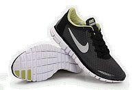 Cheap Cheap Nike Free Mens Dark And Grey Sneaker Online Shopping Store Nike Air Max 2012, Nike Air Max Sale, Nike Max, Cheap Nike Air Max, Nike Air Max For Women, Jordan Shoes Online, Cheap Jordan Shoes, New Jordans Shoes, Michael Jordan Shoes