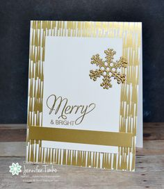 FMS217 - Merry & Bright