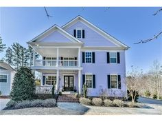 20 best charlotte home sales images charlotte nc home values rh pinterest com