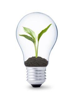Innover avec votre business model : enjeu-clé pour...   Luxembourg CREATIVE