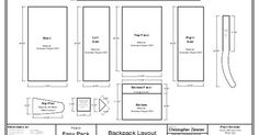 C.Zimmer Project Easy Pack Layout.pdf