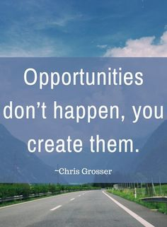 15 Quotes About Seizing Opportunity Try Quotes, Past Quotes, Hard Work Quotes, Quotes App, Like Quotes, Life Lesson Quotes, Change Quotes, Failure Quotes, Success Quotes