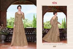Vipul Fashion DCAT 45 Vipul Blitz Series Heavy Embroidered Traditional Occasionally Fashion Party Wedding Wear Bridal Collection Long Dress Singles Wholesale Supplier from Surat - Full Catalog Price - INR Party Wear Dresses, Dresses Uk, Anarkali Gown, Anarkali Suits, Heavy Dresses, Pakistani Designer Suits, Pink Gowns, Indian Gowns, Pakistani Outfits