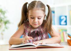 Altas Capacidades y Superdotación infantil, conceptos básicos