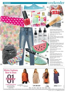 The Newcastle Herald – 13th June 2015 KIDS Get Fruity quilt set