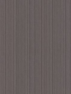 Kelly Hoppen's Linear (30-385) is taken from the  wallpaper collection.