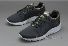 https://www.hijordan.com/asics-gel-kayano-trainer-evo-mens-black-friday-sale20161557.html ASICS GEL KAYANO TRAINER EVO MENS BLACK FRIDAY SALE20161557 Only $45.00 , Free Shipping!