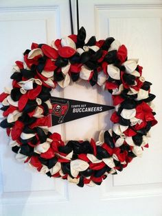 fb25e4087 26 Best Tampa Bay Buccaneers Gift Ideas images