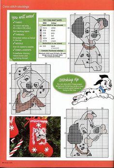 ampliar Cross Stitch Horse, Cross Stitch For Kids, Cross Stitch Baby, Cross Stitch Animals, Cross Stitch Stocking, Cross Stitch Bookmarks, Cross Stitch Cards, Cross Stitching, Cross Stitch Alphabet Patterns