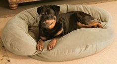 24 Best Dog Bed Images Pet Beds Pet Furniture Cat Beds
