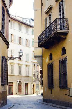Florence | Italy (by .natasha.)