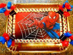 #bakkerij #edelweis #aalst #spidermantaarten #kindertaarten #spiderman #verjaardagstaarten #bakery #bakkeraalst #edelweisaalst Spiderman, Facebook Sign Up, Ferris Wheel, Spider Man, Amazing Spiderman
