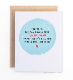 Cards amp stationery on pinterest letterpresses cards and greeting